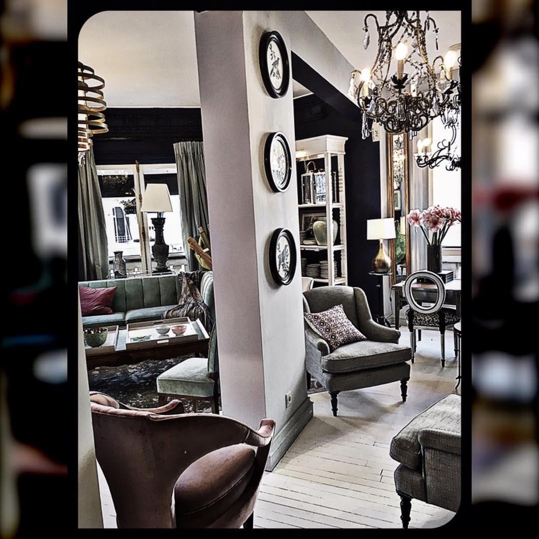 misendemeure #deco #homedecor #homedecoration #inside ...