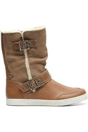 Bruine Meisjes Schoenen online kopen? Vergelijk op