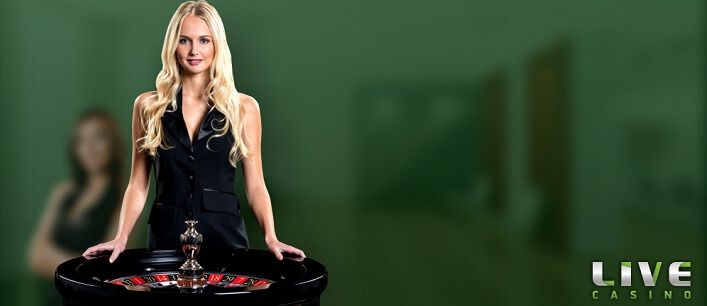 Online Casino Live Games Best Uk