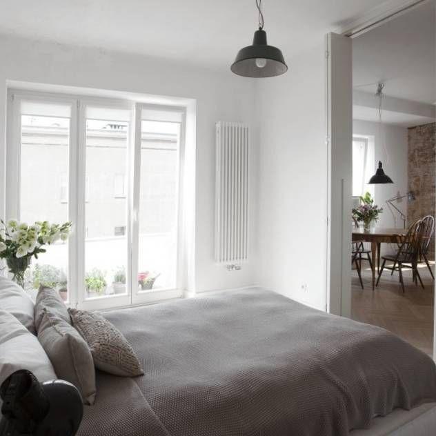 Perfecto para dos : Minimalist Balkon, Veranda & Teras cs