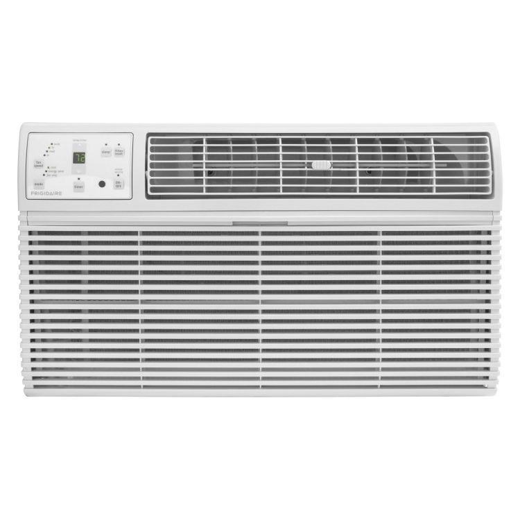 Frigidaire 14 000 Btu Wall Sleeve Replacement Air Conditioner Pcrichard Com Ffta1422q2 Wall Air Conditioner Window Air Conditioner Air Conditioner