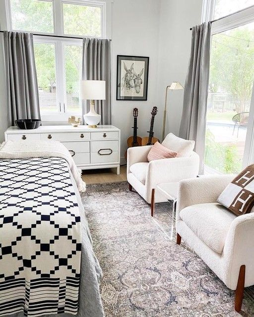 Photo of Winter + Summer Cotton Coverlet
