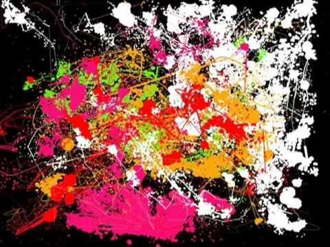 jackson pollock paintings | Jackson Pollock Facts, information ...