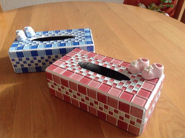 pingl par mar a del carmen zajac outeda sur mosaicos. Black Bedroom Furniture Sets. Home Design Ideas
