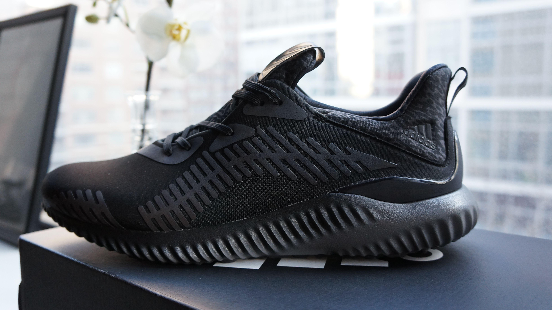 Pickup] Pinterest Adidas alphabounce Xeno M Nike Tênis