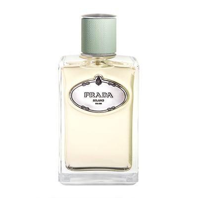 Prada Infusion d'Iris Eau De Parfum Spray 200ml £87   Men