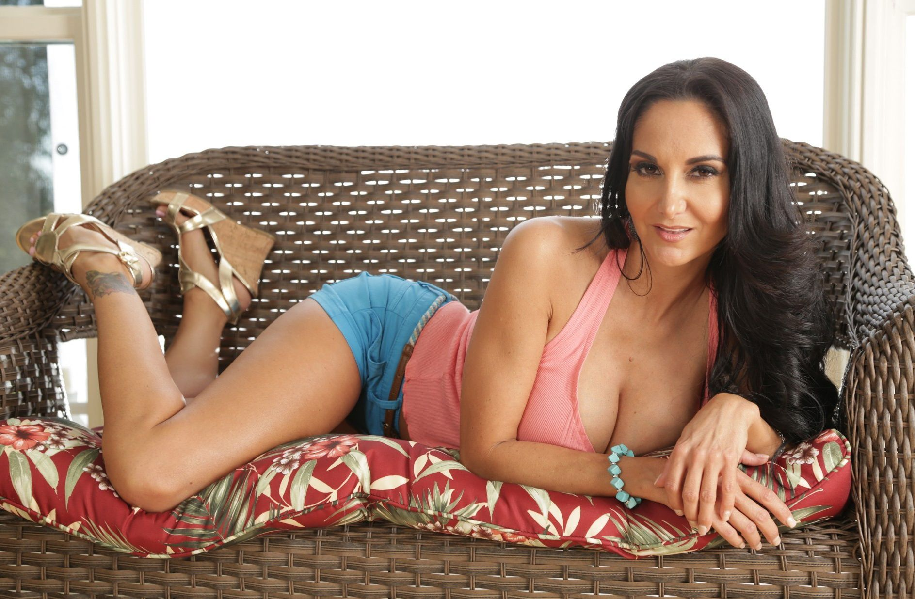 Ava Addam Feet Ava Addams Feet 39 Photos Celebrity
