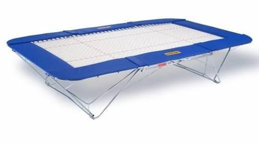Image result for trampolines