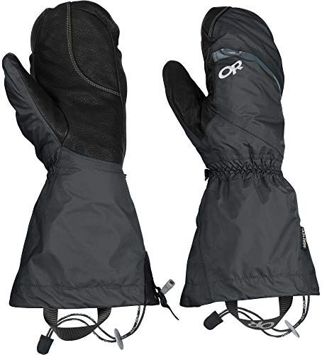 Photo of Best Seller Outdoor Research Men's Alti Mitts online – Wehaveover