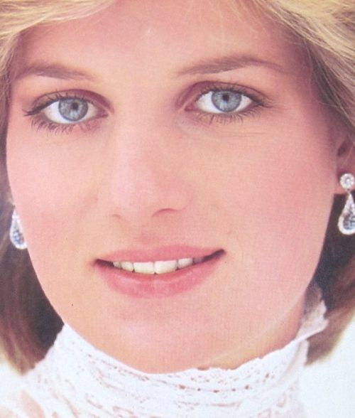 Pin By Bron On Diana Epitome Of BEAUTY