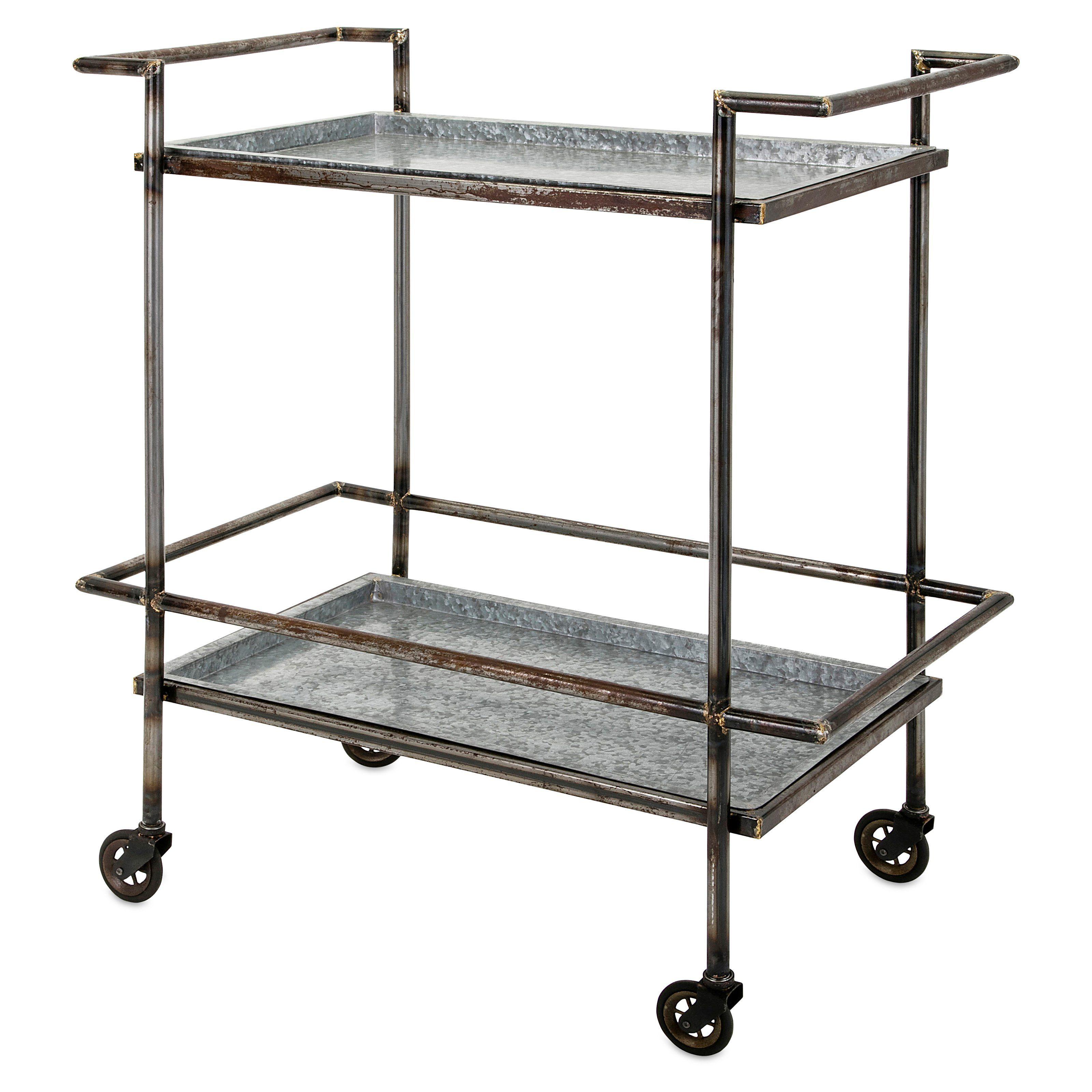 Imax percy bar cart products pinterest bar carts and