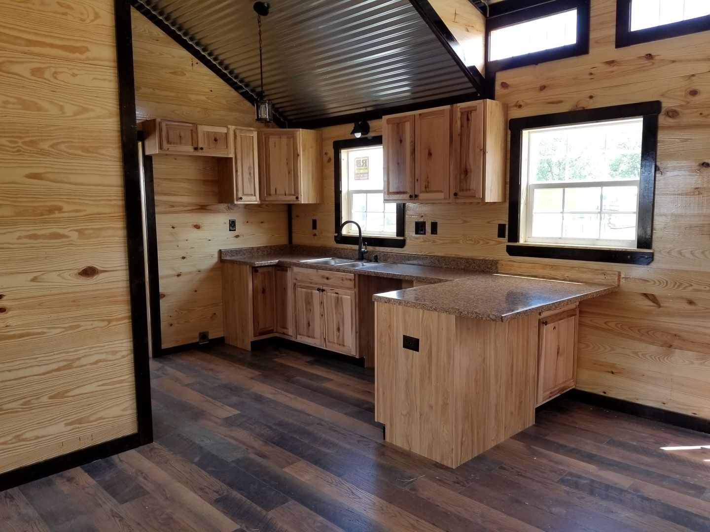 Storage Sheds Barns Cabin Shells Portable Buildings Tiny Homes Wolfvalley Buildings Llc A Frame House Plans Portable House Storage Shed House Tiny Homes