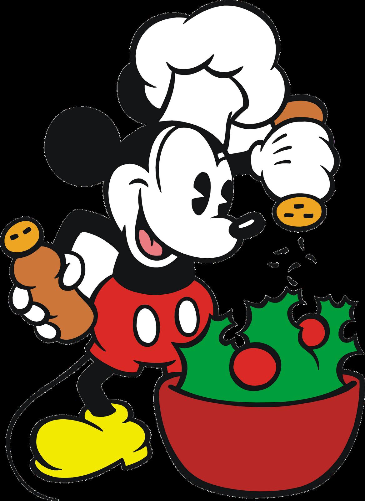 Passatempo Da Ana Imagens Mickey E Minnie Vintage Mickey