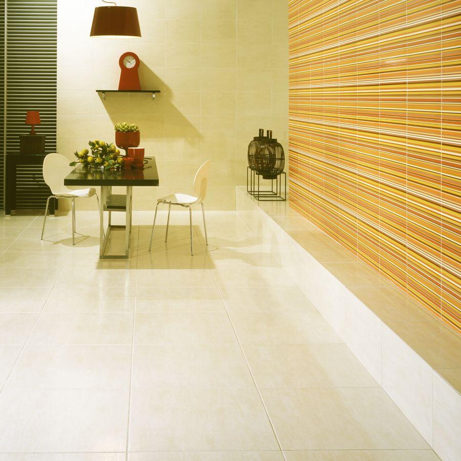 Access Denied Ceramic floor tile, Flooring, Lowes home