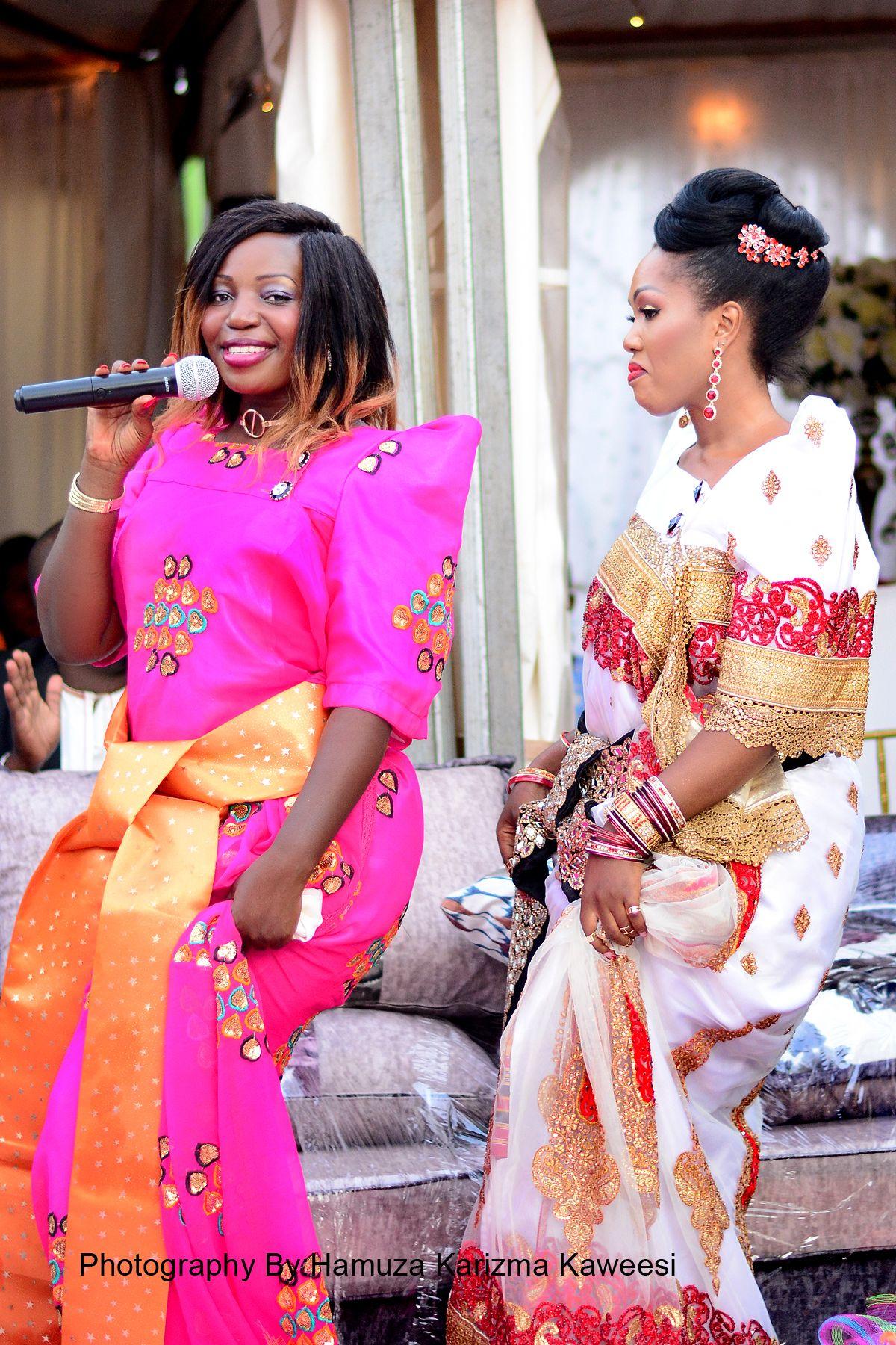 its all about kwanjula kampala uganda #kampala #photographer ...