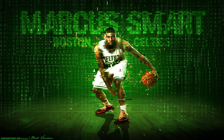 Isaiah Thomas Wallpaper With Celtics 2020 Live Wallpaper Hd Boston Celtics Wallpaper Marcus Smart Boston Celtics