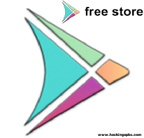 Download FreeStore Apk (Free Store) App (Latest) for Android