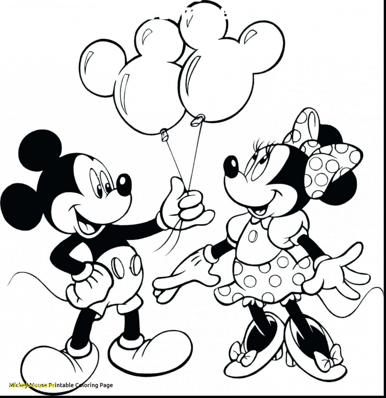 8 Minnie Mouse Coloring In 2020 Mickey Mouse Coloring Pages Minnie Mouse Drawing Minnie Mouse Coloring Pages
