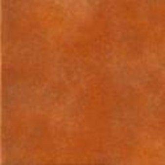 Marazzi Super Saltillo Tile Ug2g