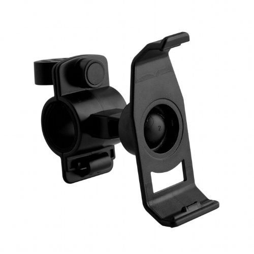 Jacobsparts Bike Motorcycle Mount For Garmin Nuvi 200 200w With