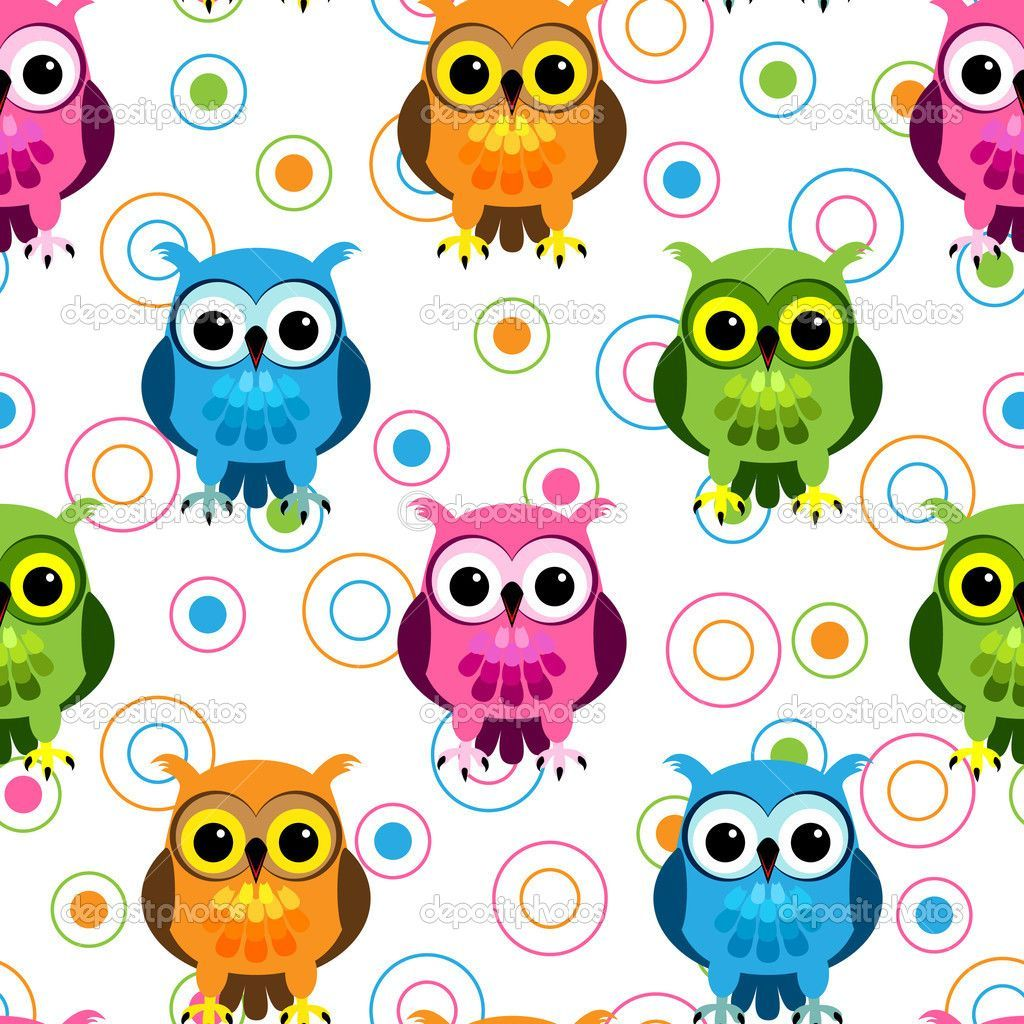 Top Wallpaper Home Screen Cartoon - aa460301a34be80c54ba2a43dd9a36e8  Gallery_491117.jpg