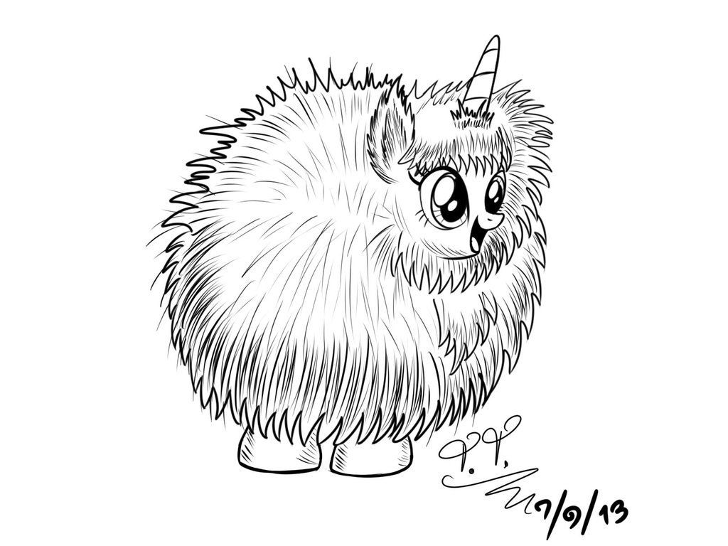 unicorn coloring page jpg 1024 768 coloriage animaux pinterest