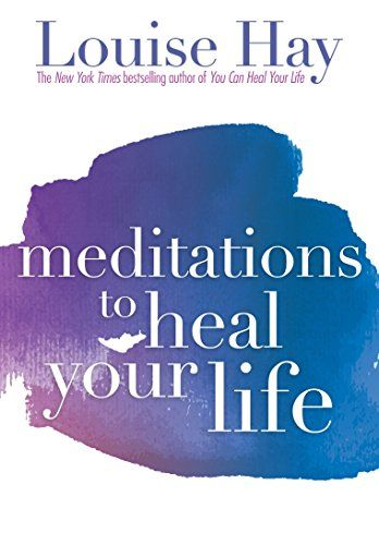 Meditations to Heal Your Life by Louise L. Hay http://www.amazon.com/dp/1561706892/ref=cm_sw_r_pi_dp_s-cswb1WJ28P9