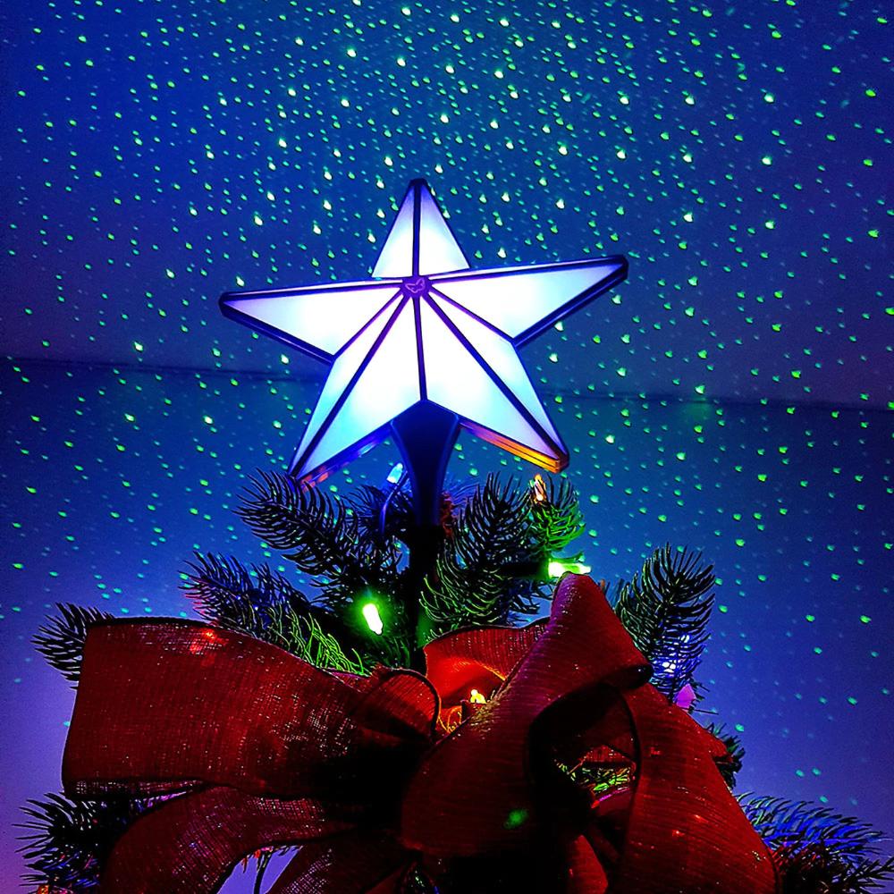 DIY Rustic Christmas Tree Stand Box Christmas tree box