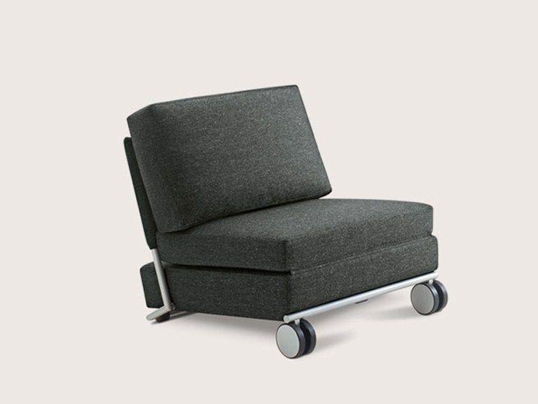 Ikea Poltrona Letto Catalogo.Poltrona Letto Ikea Mondo Convenienza E Altre Proposte Divani