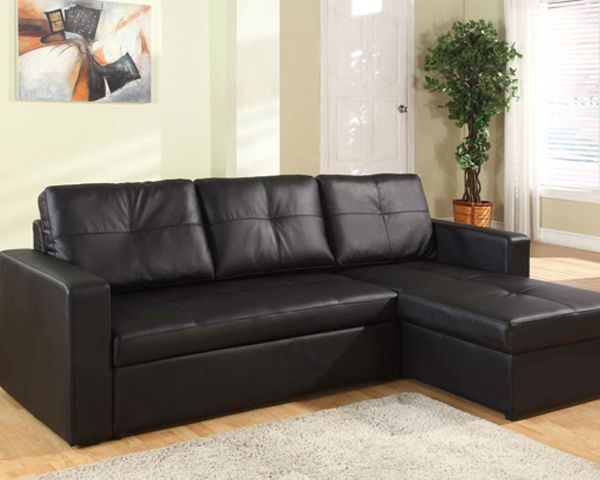 sofa de canto de couro preto 3.jpg (600×480)