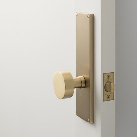 Modern Door Hardware Wood Doors Interior Modern Door Hardware Doors Interior