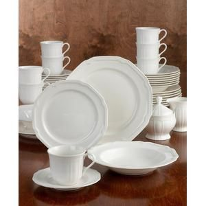Mikasa modern and stylish dinnerware set  sc 1 st  Pinterest & Mikasa modern and stylish dinnerware set | Ideas for the House ...