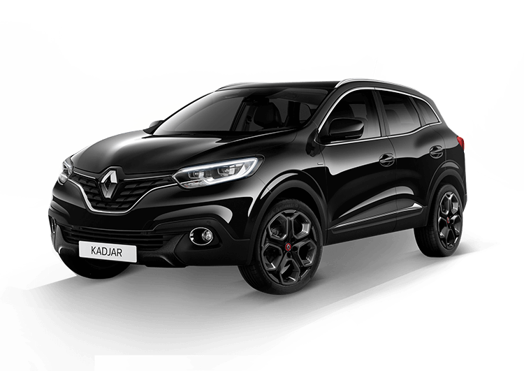 kadjar black edition cars pinterest cars. Black Bedroom Furniture Sets. Home Design Ideas