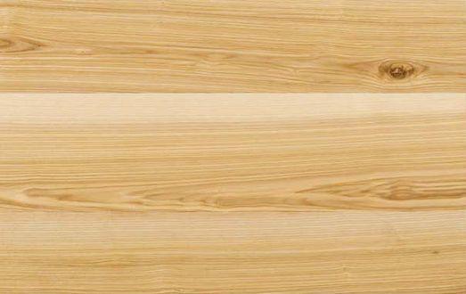 Kentwood Engineered Hardwood Images