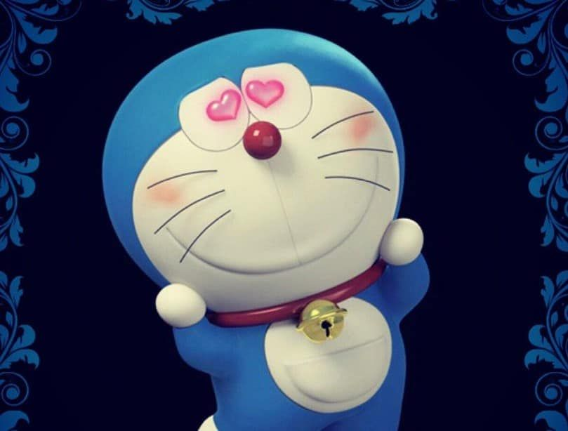 Pin By Andilo Barham On Doraemon In 2020 Doraemon Android Wallpaper Hd Anime Wallpapers