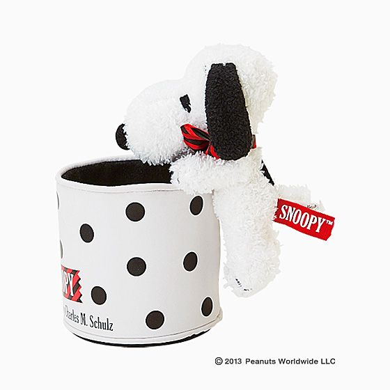 Snoopy Glasses Stand