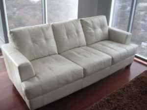 500 Sofa Sofaatlanta Craigslistsofa