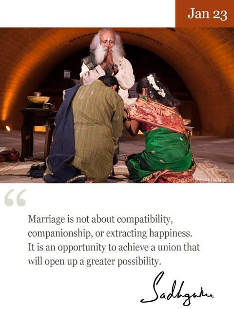23rd Jan Quote From Sadhguru Sadhguru N Isha Yoga Quotes