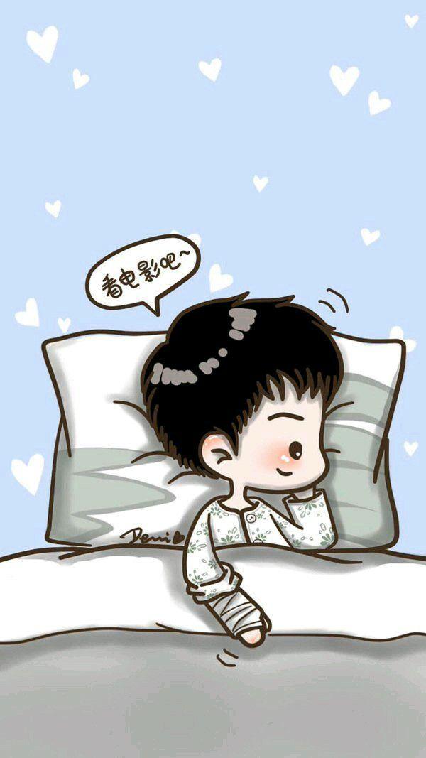 Lockscreen Couple Cute Wallpaper Song Joong Ki Funny Wallpapers Iphone Chibi Avatar Couples Songs