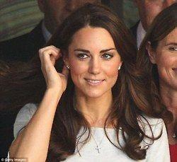 #Kate #Middleton