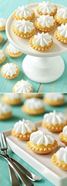 Lemon Meringue Pie Recipes That Will Rock Your World #lemonmeringuepie