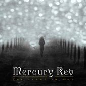mercury rev https://records1001.wordpress.com/