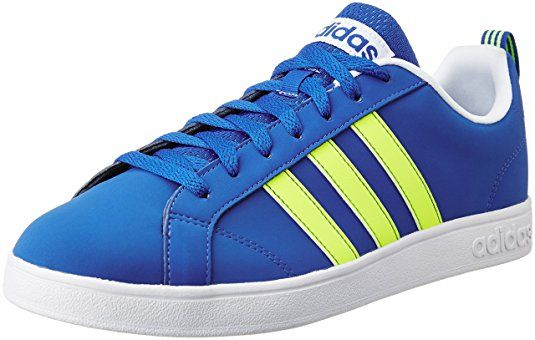 Destello Bourgeon busto  Top 10 best Adidas Shoes Price 2000 to 3000 mordan Shoes With FREE DELIVERY  > Best Shoes Under   Adidas shoes women, Summer shoes 2017, Cool adidas  shoes