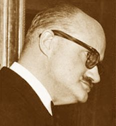 Nicolás Gómez Dávila • La tirannia più esecrabile è quella che adduce principi degni di rispetto.