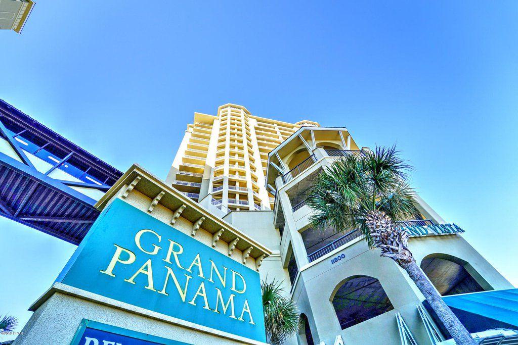 11800 front beach rd 21108 panama city beach fl 32407