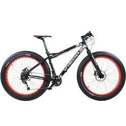 kaufen reifen für fahrrad