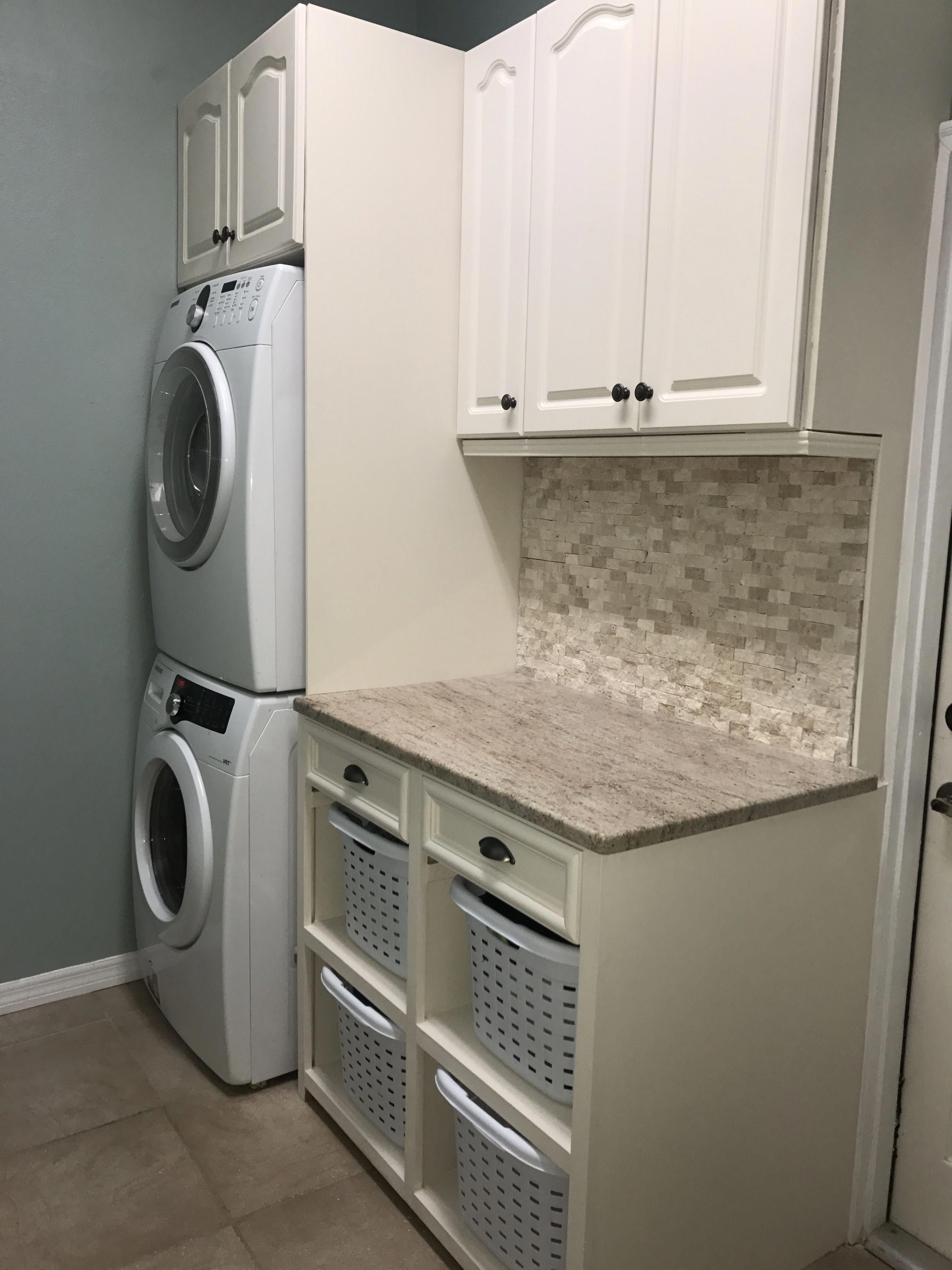 Find Out Even More Info On Laundry Room Storage Diy Cabinets