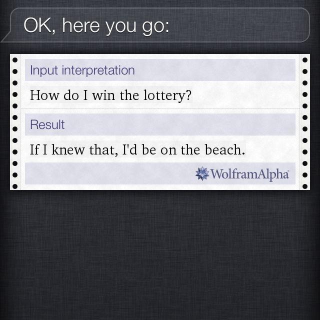 aa4754f934df7413e184324fdda1de5e - How Do I Get Siri To Say What I Type