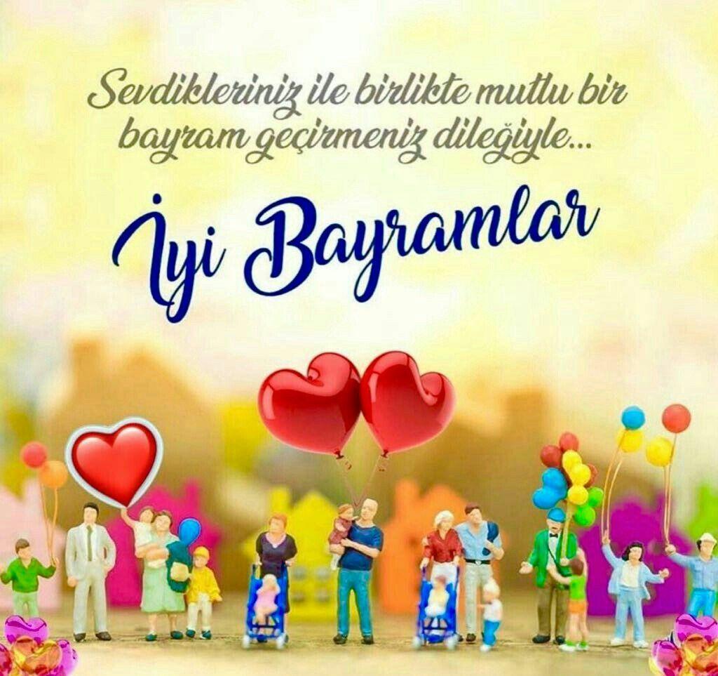 Bayram Mesajlari Resimli Jpg 1024 963 Mesajlar Ramazan Mutlu