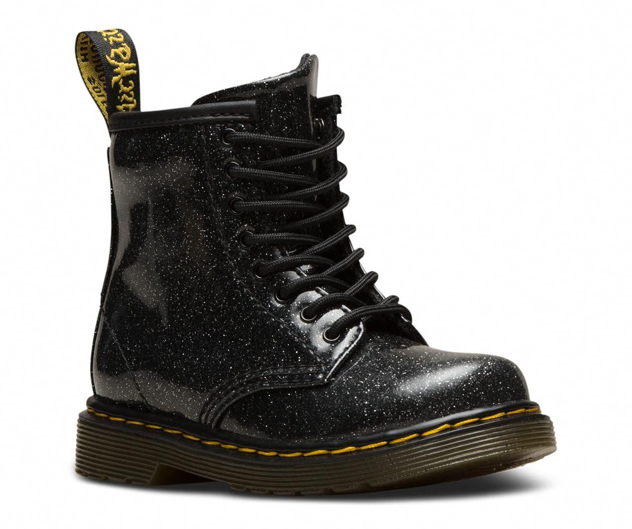 Official Dr. Martens Store